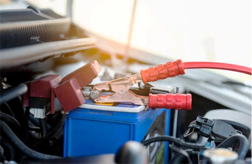 Car Battery Replacement Dubai And Sharjah Car Battery Dubai